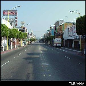 Capturan en Lima a un cabecilla del narcotráfico vinculado al cartel de Tijuana