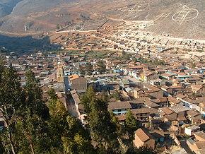 Perú: 12 muertos al caer ómnibus a un precipio