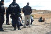 Escándalo en México por el supuesto pacto de candidato con el narcotráfico