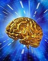 Suiza: por primera vez operan cerebro sin abrir cráneo