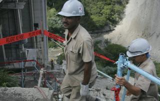 Venezuela: desempleo e informalidad toman 49,2% del mercado