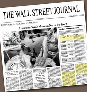 Ecuador exige rectificación a Wall Street Journal por vincularlo con FARC