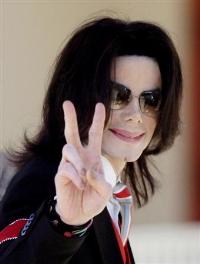 Muerte de Michael Jackson causa trifulca en autobús EEUU
