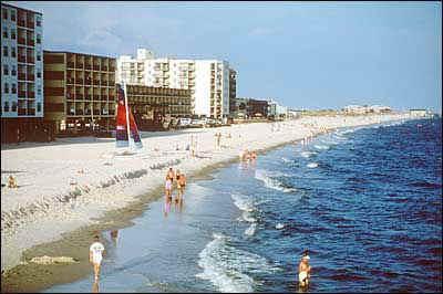 La Policía busca a tres sospechosos del asesinato de un matrimonio de Florida que tenía 16 hijos