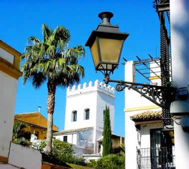 Sevilla: castigador libre porque su esposa se negó a declarar
