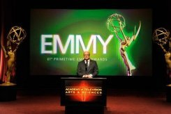 """HBO acapara nominaciones al Emmy y la serie """"30 Rock"""" rompe un récord"""