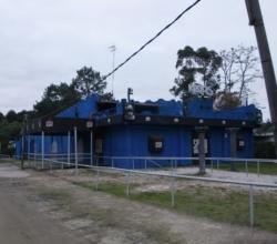 Uruguay: por trifulca mortal en discoteca declaran tres detenidos en sede penal