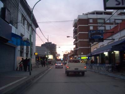 Argentina: Policía asesinó a un estudiante de periodismo deportivo en Zárate
