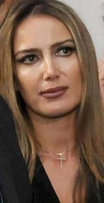 """Berlusconi a prostituta de lujo: """"espérame en la cama de Putin"""""""