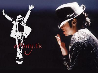 La cocinera de Michael Jackson cuenta sus últimas horas