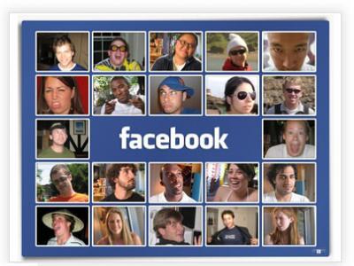 "Arzobispo británico advierte de efectos ""deshumanizantes"" de la comunicación moderna como Facebook"