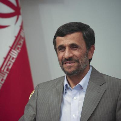 Irán designa a las dos primeras ministras de la historia de la República Islámica