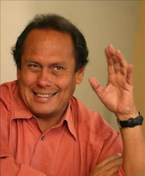 Dos periodistas de Costa Rica y una de Brasil, premios de periodismo de investigación en Latinoamérica