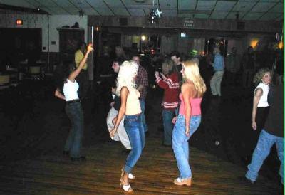 Más de 600 mil uruguayos mañana por la noche salen a bailar