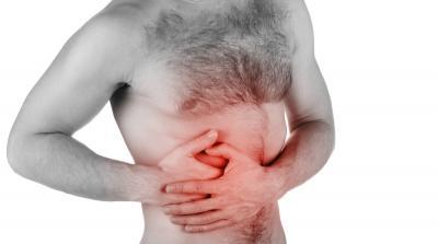 Una bacteria intestinal común puede causar cáncer de colón