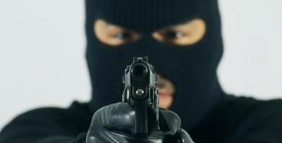 Un colombiano perdió su empresa y se dedicó a robar bancos en EEUU