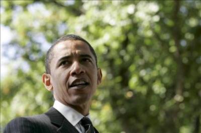 Se vende una casa en Chicago, con 17 habitaciones y el vecino es Barack Obama
