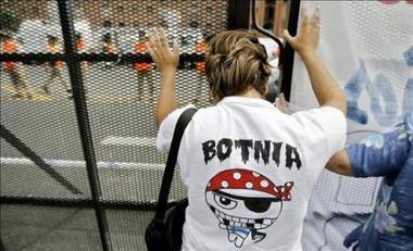 Uruguay alegó en La Haya que en 2004 acordó con Argentina la construcción de Botnia