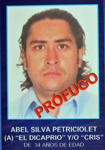 Cae líder de violenta banda de secuestradores que conmocionó a la sociedad mexicana