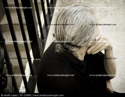 """Abuela """"casamentera"""" a prisión en EEUU"""