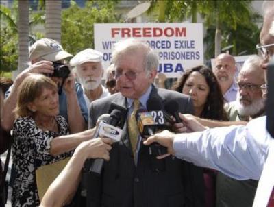 """La prensa cubana afirma que la condena a un agente en EE.UU. es """"injusta"""" e incumple lo pactado"""