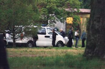 Uruguay: La Policía abatió a tiros al francotirador que se atrincheró en su casa de Shangrilá