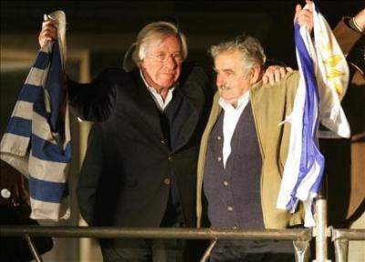 """Uruguay: El Frente Amplio impulsará la """"movida joven"""" de cara a la segunda vuelta electoral"""