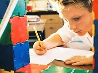 Claves para educar a tu hijo