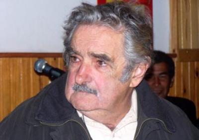 Uruguay: Principales encuestadoras dan ganador a Mujica en el balotaje del domingo