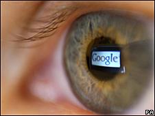 Google ofrecerá información al segundo