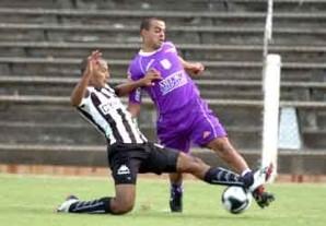Defensor, Wanderers y Liverpool jugaron para Nacional que ya saborea el campeonato Apertura