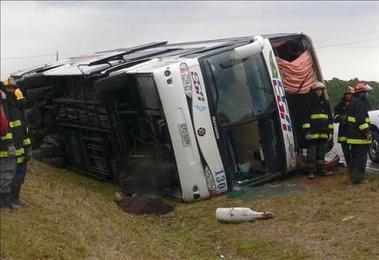 """""""El uruguayo no es tan agresivo en carretera como sus vecinos"""", dice experto"""