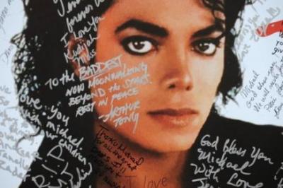 Los españoles apuestan fuerte al 25.609, fecha de la muerte de Michael Jackson