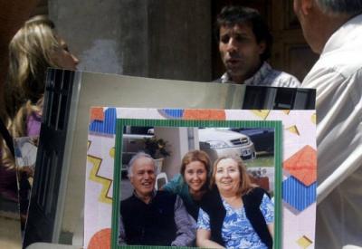 Argentina: 20 años de cárcel para dos ex monjas por el crimen de una maestra tucumana