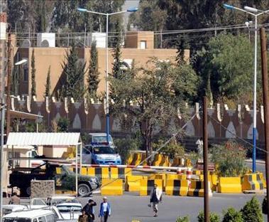 ¿No habrá guerra?: Reabren las embajadas de EEUU, Reino Unido y Francia en Yemen