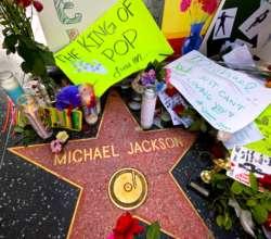Médico es culpable de la muerte de Michael Jackson
