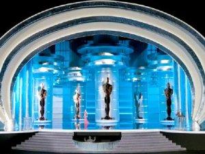 Oscar de la Academia: una ceremonia distinta para esta edición
