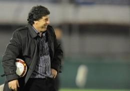 River goleó a Nacional 4 a 1 por el Clausura