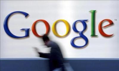 EE.UU. identifica al autor del ciberataque contra Google en China