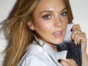 Lindsay Lohan admite que casi muere por culpa de las drogas y el alcohol