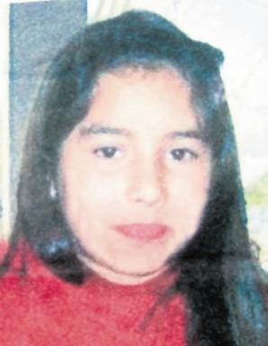 Uruguay: Niña de 10 años violada y asesinada por concubino de su tía en Rivera