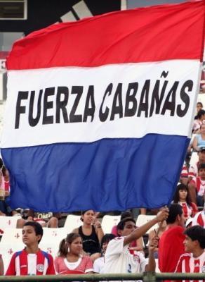 Salvador Cabañas prefiere Argentina que México para seguir su recuperación