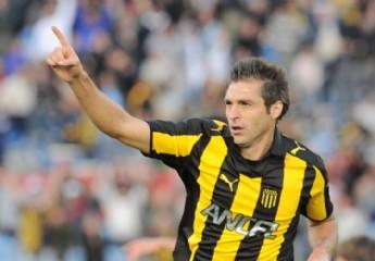 Peñarol se quedó con la Anual y va por el Uruguayo