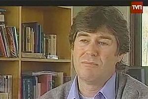 Cinco profesionales dieron testimonios por televisión de los abusos de un cura en Chile