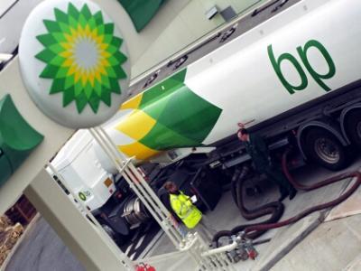 """Obama: """"la petrolera pagará la factura del vertido del golfo de México"""""""