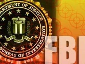 Un anciano atracador de bancos pone en jaque al FBI