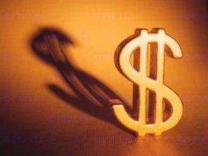 Pareja californiana gana 266 millones de dólares en lotería en EEUU