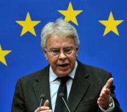 """Los """"sabios"""" tienen la solución para Europa"""