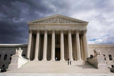 La Corte Suprema de EEUU pone fin a la aborrecible cadena perpetua para menores