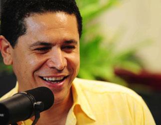 Alcalde de Cancún arrestado por narcotráfico